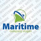 webdesign : marine, navigation, accessory