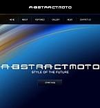 webdesign : photoportfolio, camera, pictures