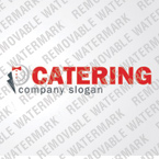 webdesign : company, catering, tasty