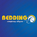 webdesign : bedding, bedsheet, slip