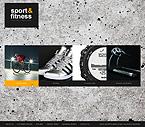 webdesign : shop, store, training
