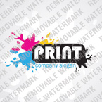 webdesign : print, advertising, logo