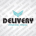 webdesign : delivery, exportation, work
