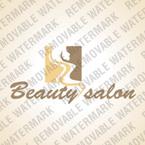 webdesign : salon, professional, education