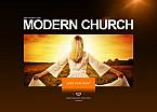 webdesign : modern, archive, prayer