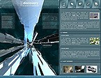 webdesign : painting, development, quality