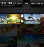 webdesign : art, digital, models