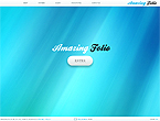 webdesign : artists, painting, www