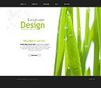 webdesign : herb, testimonials, special