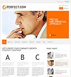 webdesign : service, stocks