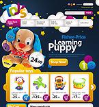 webdesign : animals, party, dog