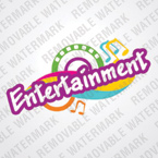 webdesign : entertainment, members, cd