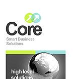 webdesign : core, innovations, information