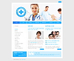 webdesign : science, laboratory, disease