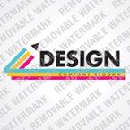 webdesign : web, web, portfolio