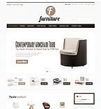 webdesign : design, furniture, ideas