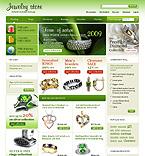 webdesign : antique, bangle, locket