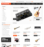 webdesign : melody, rhythm, song