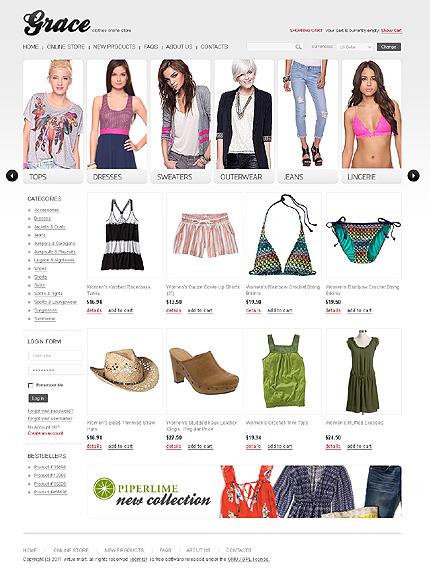 webdesign : Big, Screenshot 34676
