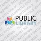 webdesign : public, read, story