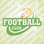 webdesign : sport, league, contacts
