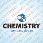 webdesign : products, company, chemical