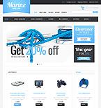 webdesign : marine, spares, ship