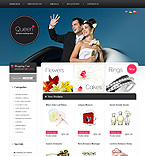 webdesign : , crown, fiancee