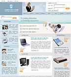 webdesign : cable, hardware, server