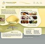 webdesign : non-standard, catalogue, customers
