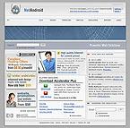 webdesign : management, computer, data