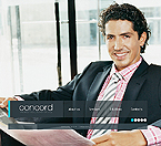 webdesign : business, innovations, limited