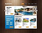 webdesign : investment, development, sale