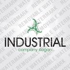 webdesign : construction, engines, team