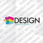 webdesign : designers, sites