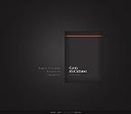 webdesign : Garry, testimonials, partners