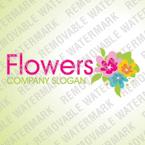 webdesign : flowers, order, celebration