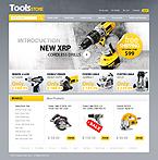 webdesign : special, dealership, remover