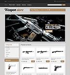 webdesign : store, online, grip