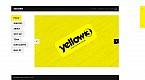 webdesign : creative, gallery, internet