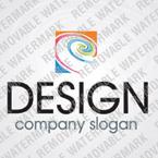 webdesign : creative, designers, webpage