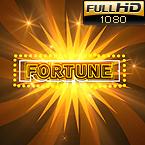 webdesign : fortune, bridge, blackjack