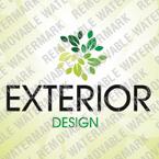 webdesign : grass, commercial, special
