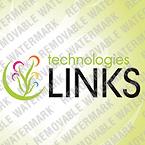 webdesign : company, technologies, www