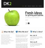 webdesign : success, marketing