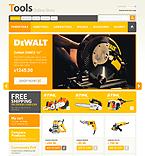 webdesign : lawn-mower, power, dealership