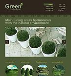 webdesign : tree, company, team