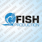 webdesign : production, frozen, food