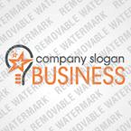 webdesign : business, service, stocks