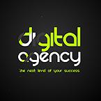 webdesign : digital, agency, sites